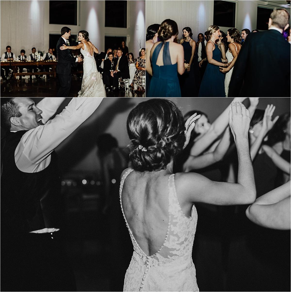 Champaign Illinois Wedding_0135.jpg