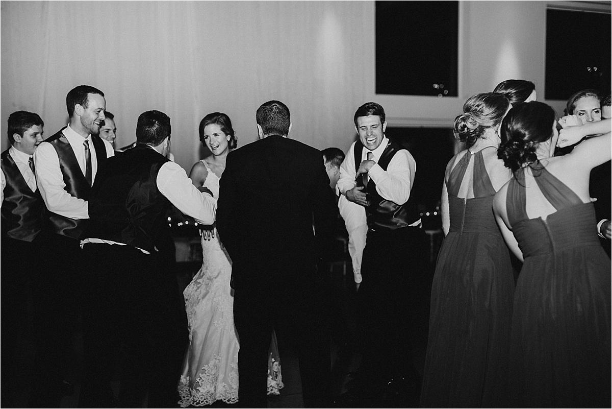 Champaign Illinois Wedding_0137.jpg