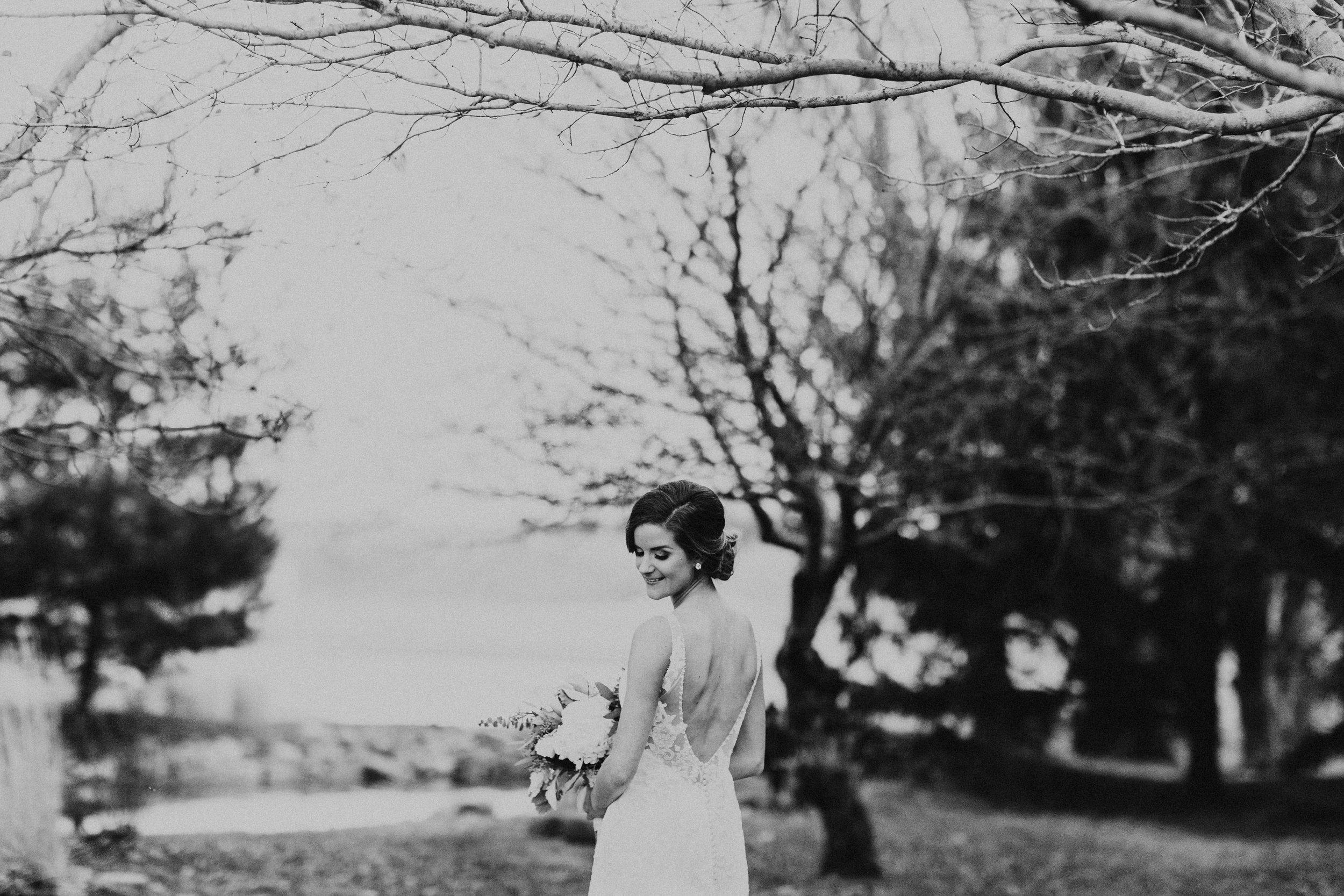 bride-portraits-13.jpg