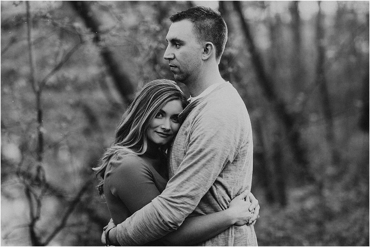 Forest Engagement Session_0007.jpg