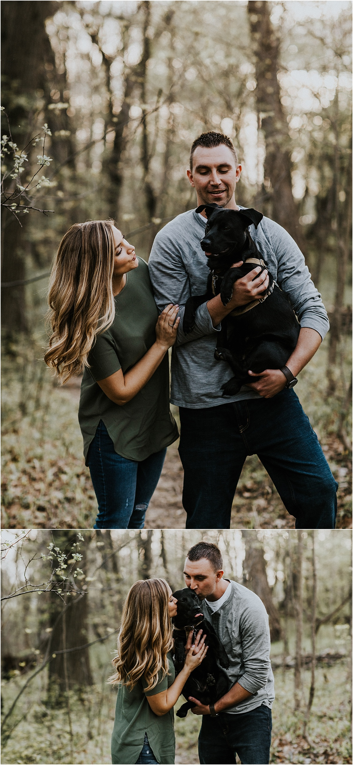 Forest Engagement Session_0008.jpg