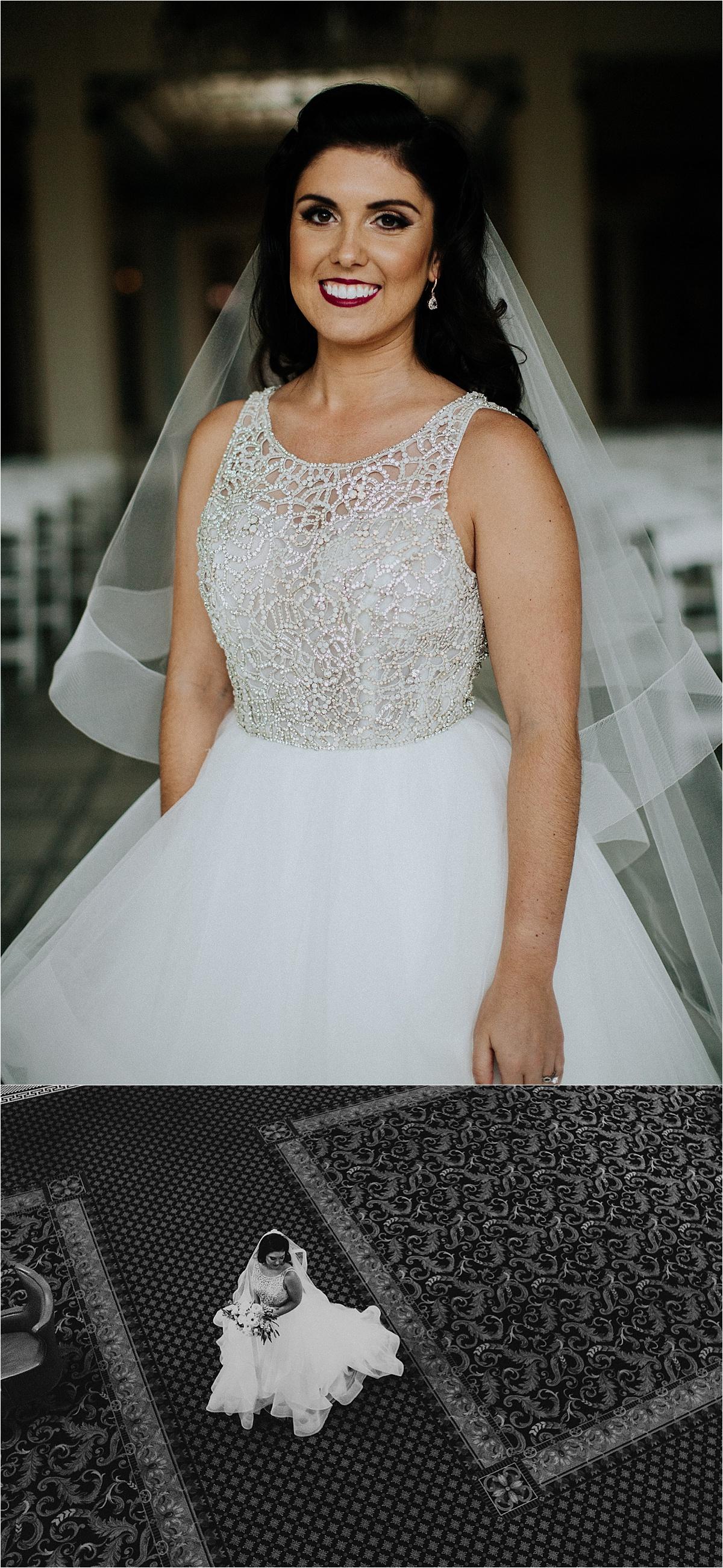 South Shore Cultural Center Wedding_0035.jpg