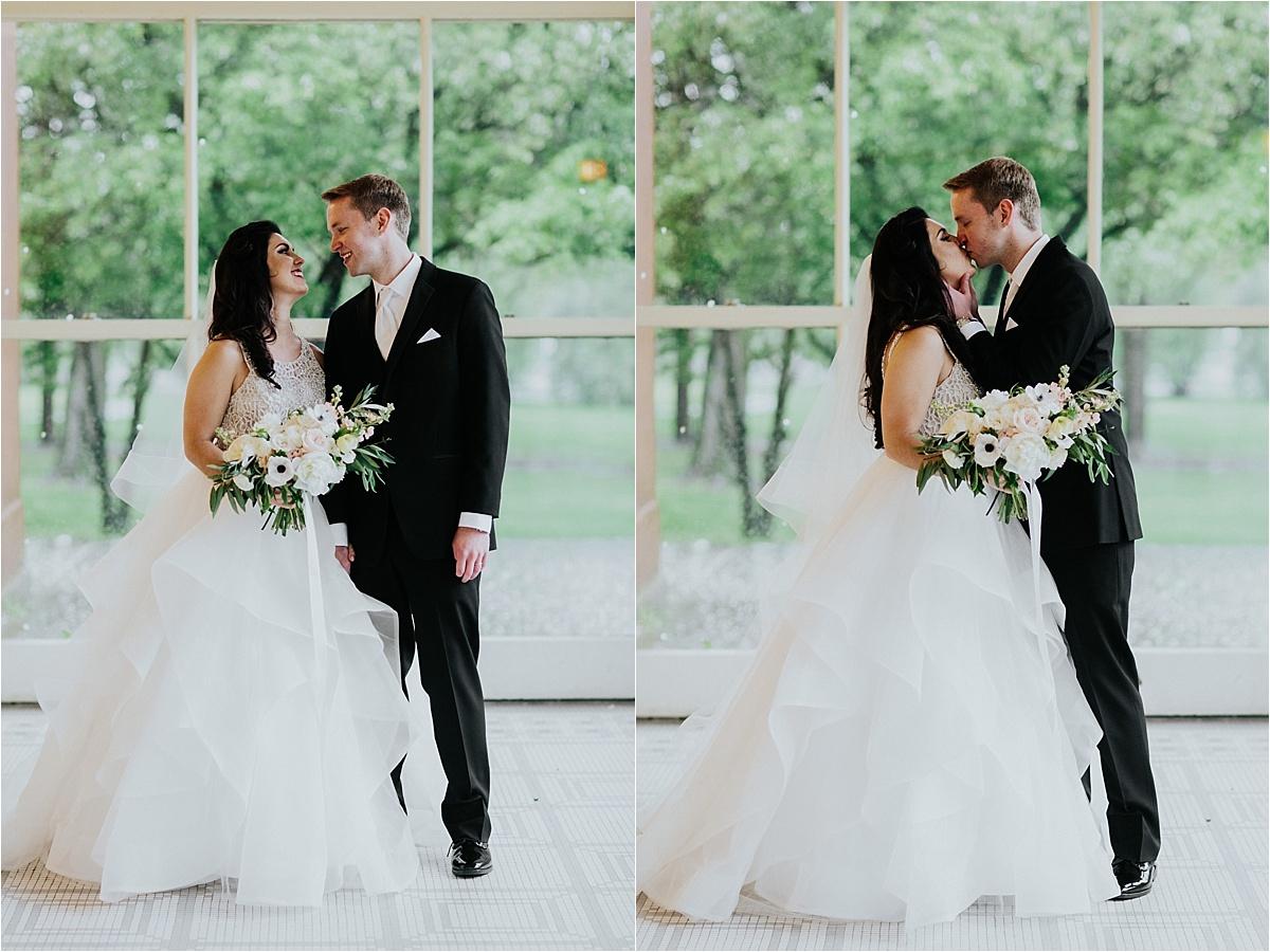South Shore Cultural Center Wedding_0041.jpg