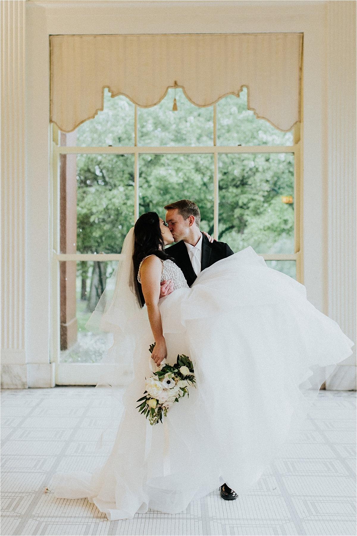 South Shore Cultural Center Wedding_0048.jpg