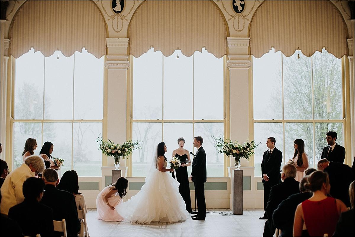 South Shore Cultural Center Wedding_0077.jpg