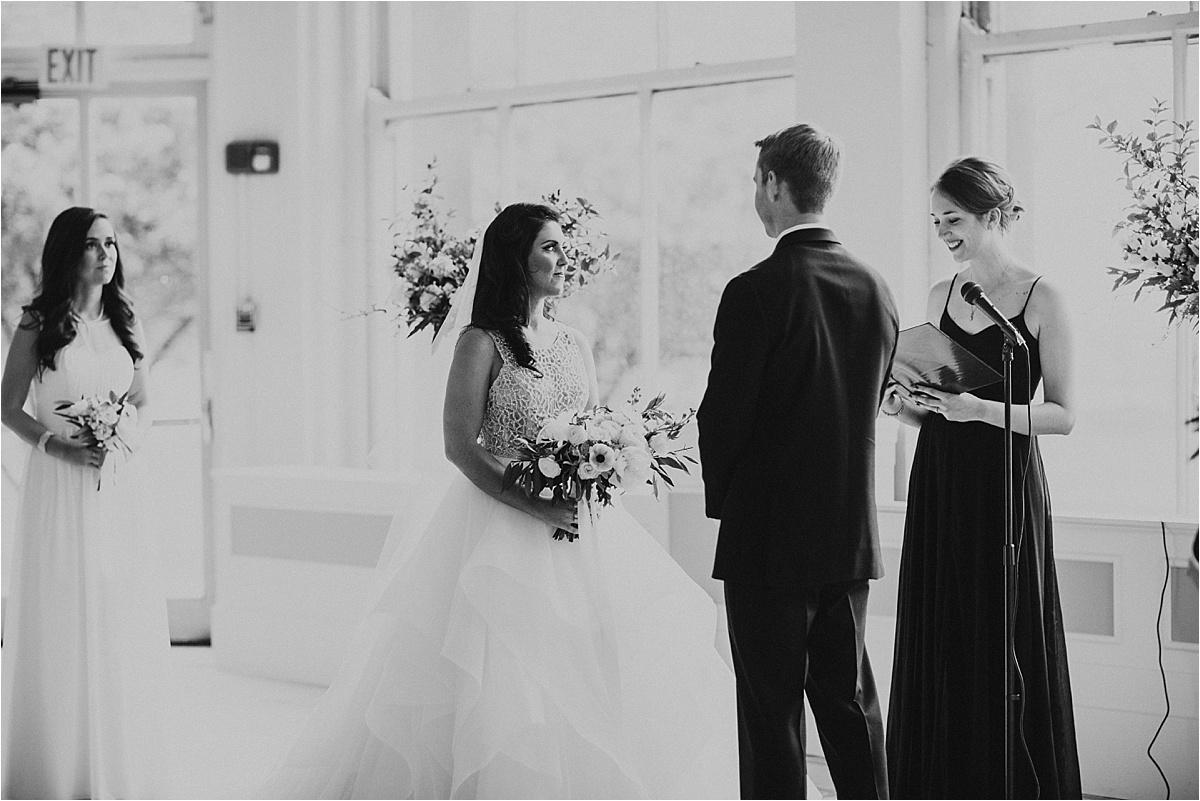 South Shore Cultural Center Wedding_0080.jpg
