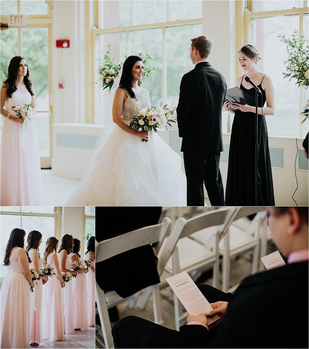 South Shore Cultural Center Wedding_0081.jpg