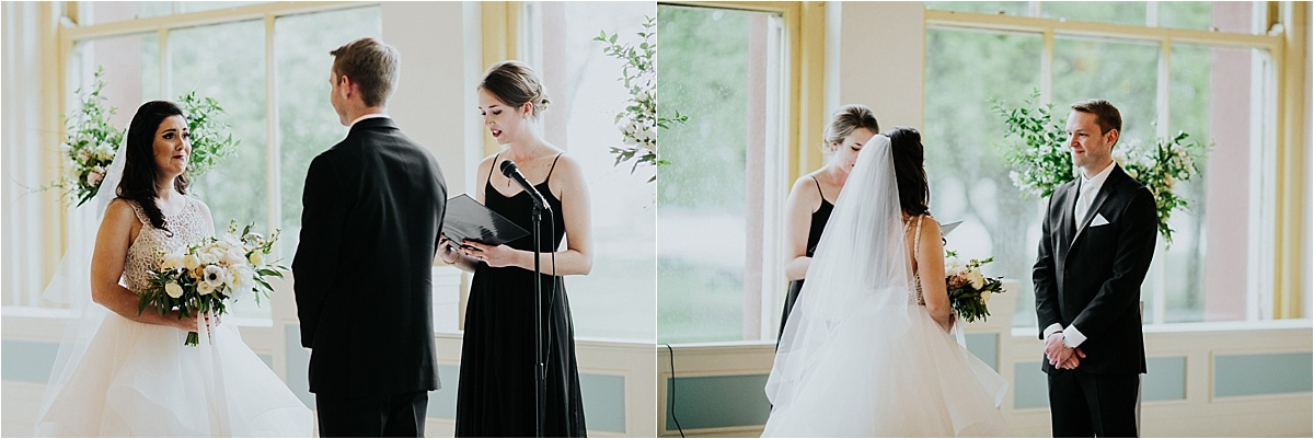 South Shore Cultural Center Wedding_0083.jpg