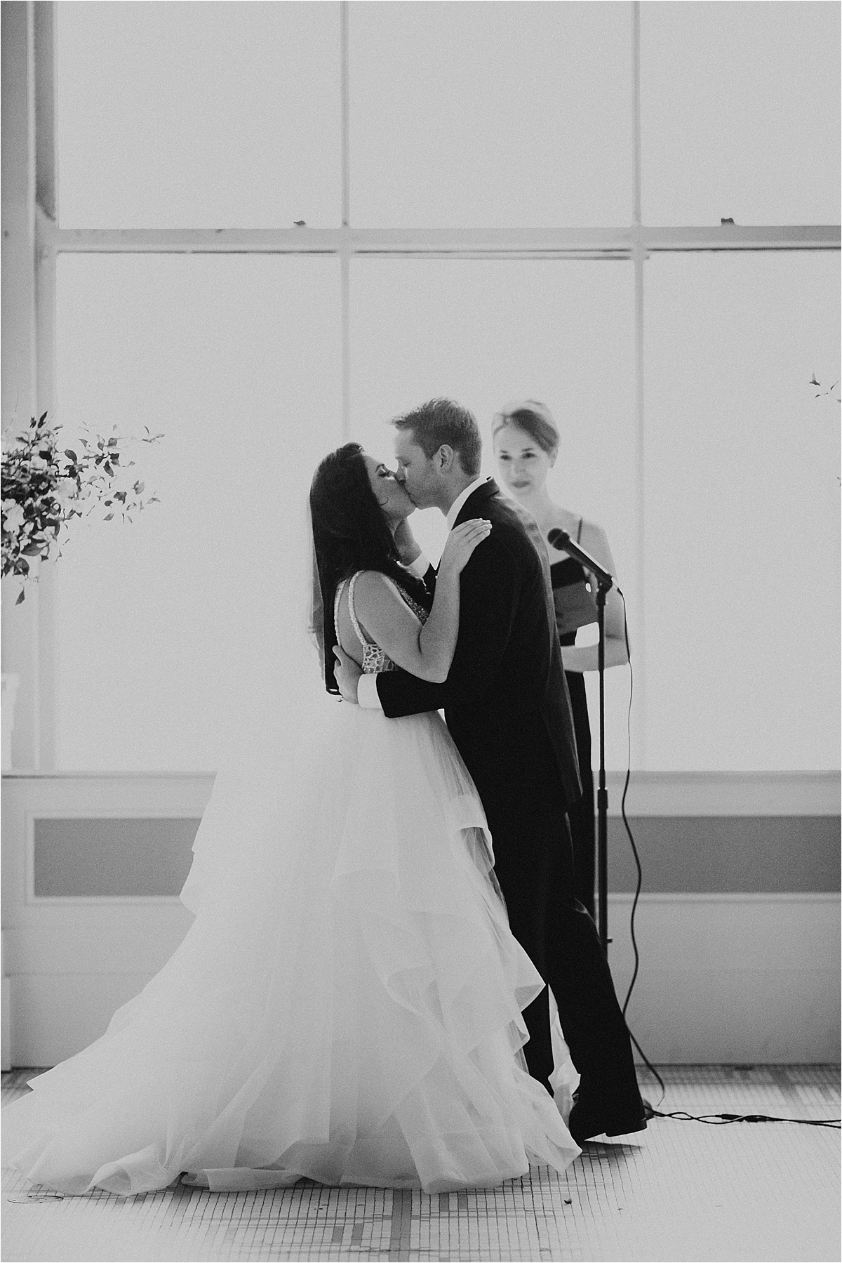 South Shore Cultural Center Wedding_0097.jpg