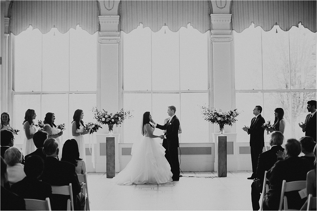 South Shore Cultural Center Wedding_0100.jpg
