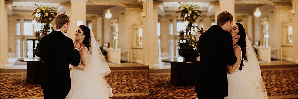 South Shore Cultural Center Wedding_0102.jpg