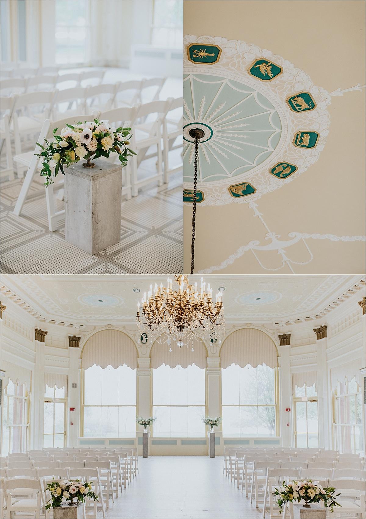 South Shore Cultural Center Wedding_0112.jpg