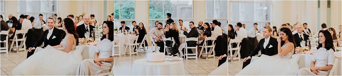 South Shore Cultural Center Wedding 200_0605.jpg