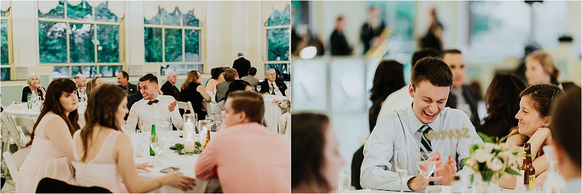 South Shore Cultural Center Wedding 200_0616.jpg