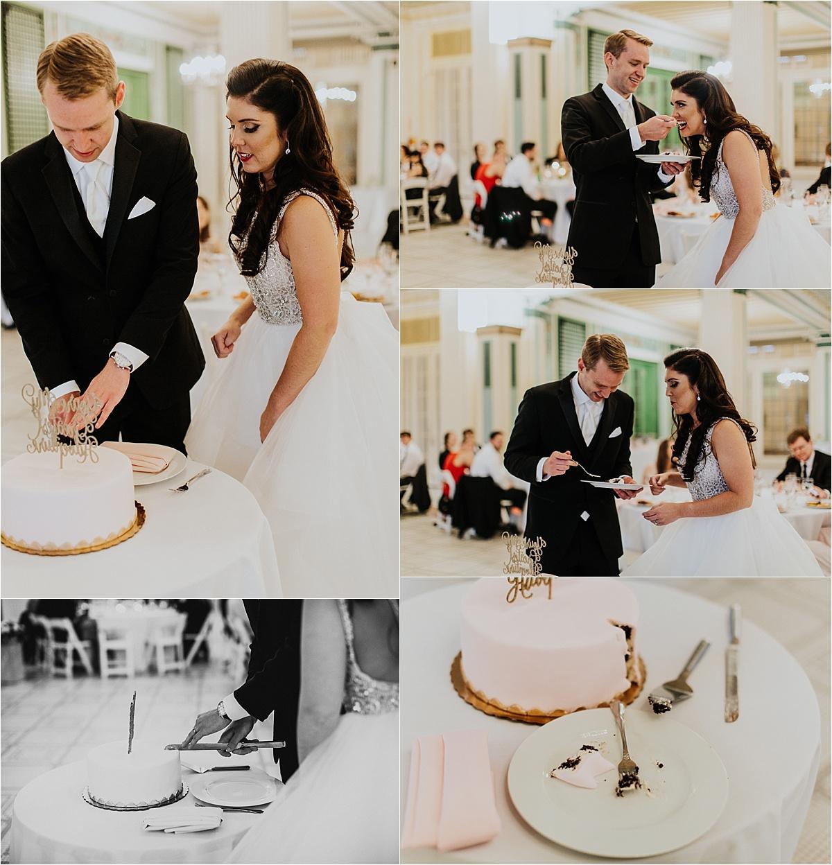 South Shore Cultural Center Wedding 200_0615.jpg