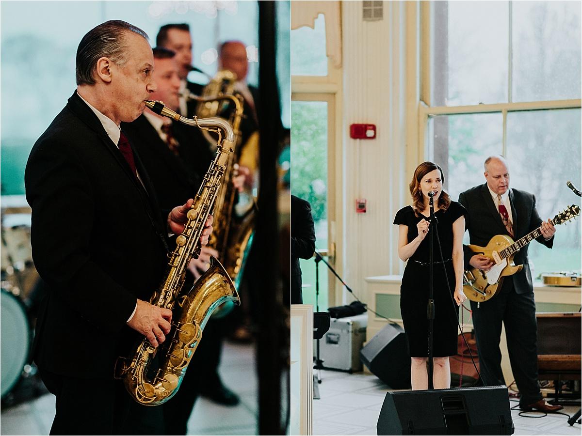 South Shore Cultural Center Wedding 200_0617.jpg