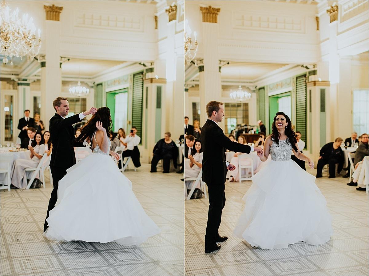 South Shore Cultural Center Wedding 200_0627.jpg
