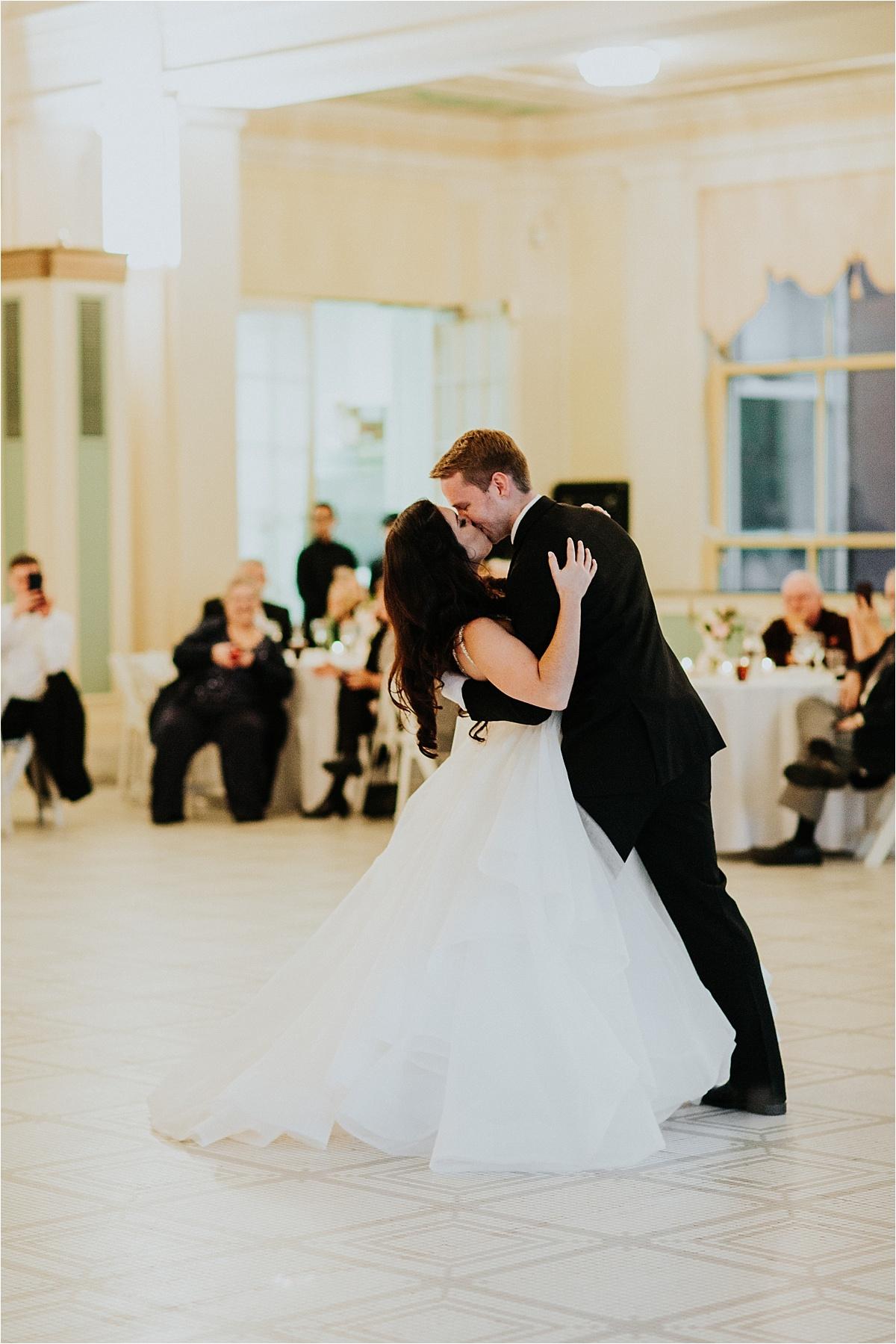 South Shore Cultural Center Wedding 200_0631.jpg