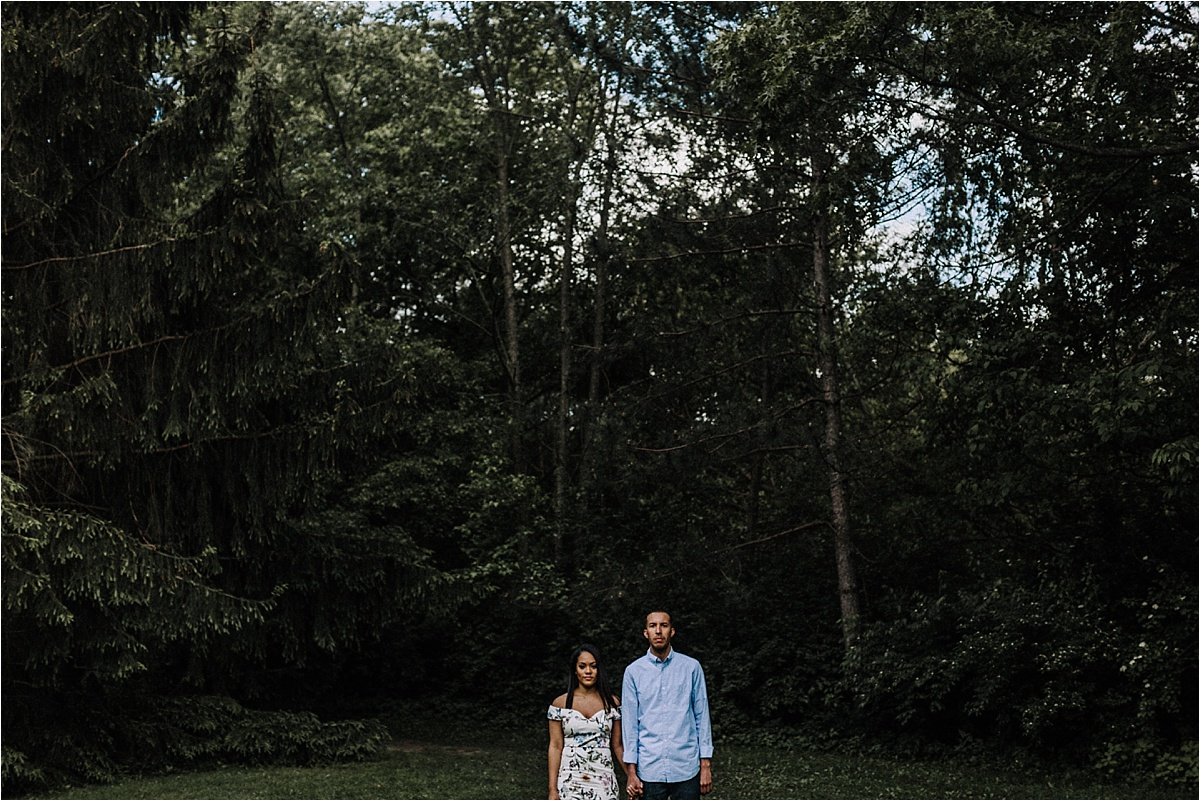 Ogden Gardens Engagement Shoot_0007.jpg