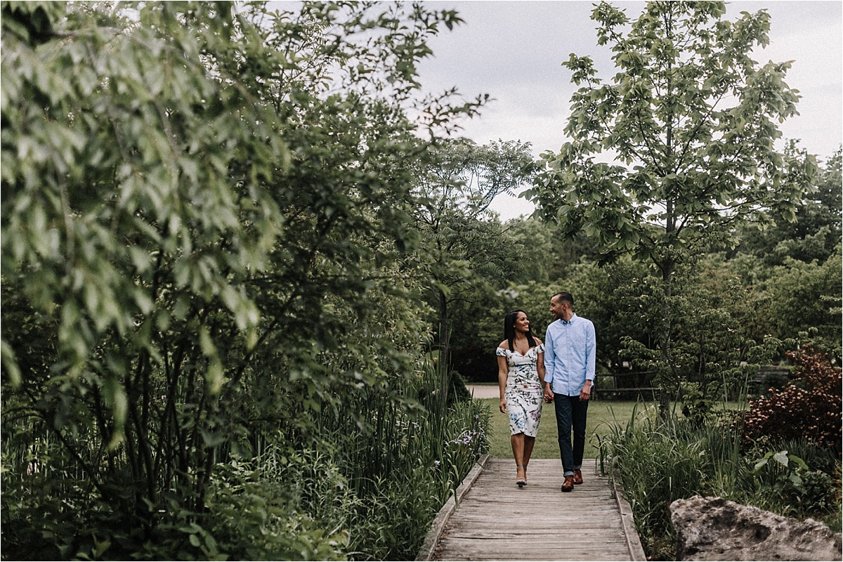 Ogden Gardens Engagement Shoot_0019.jpg