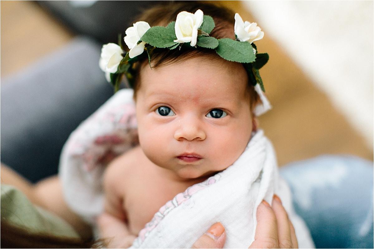 Chicago Newborn Girl Session_0007.jpg