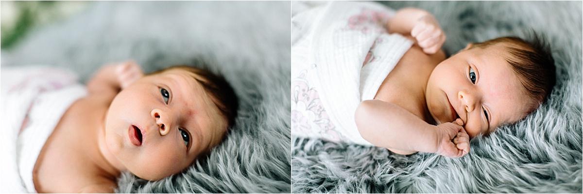 Chicago Newborn Girl Session_0008.jpg
