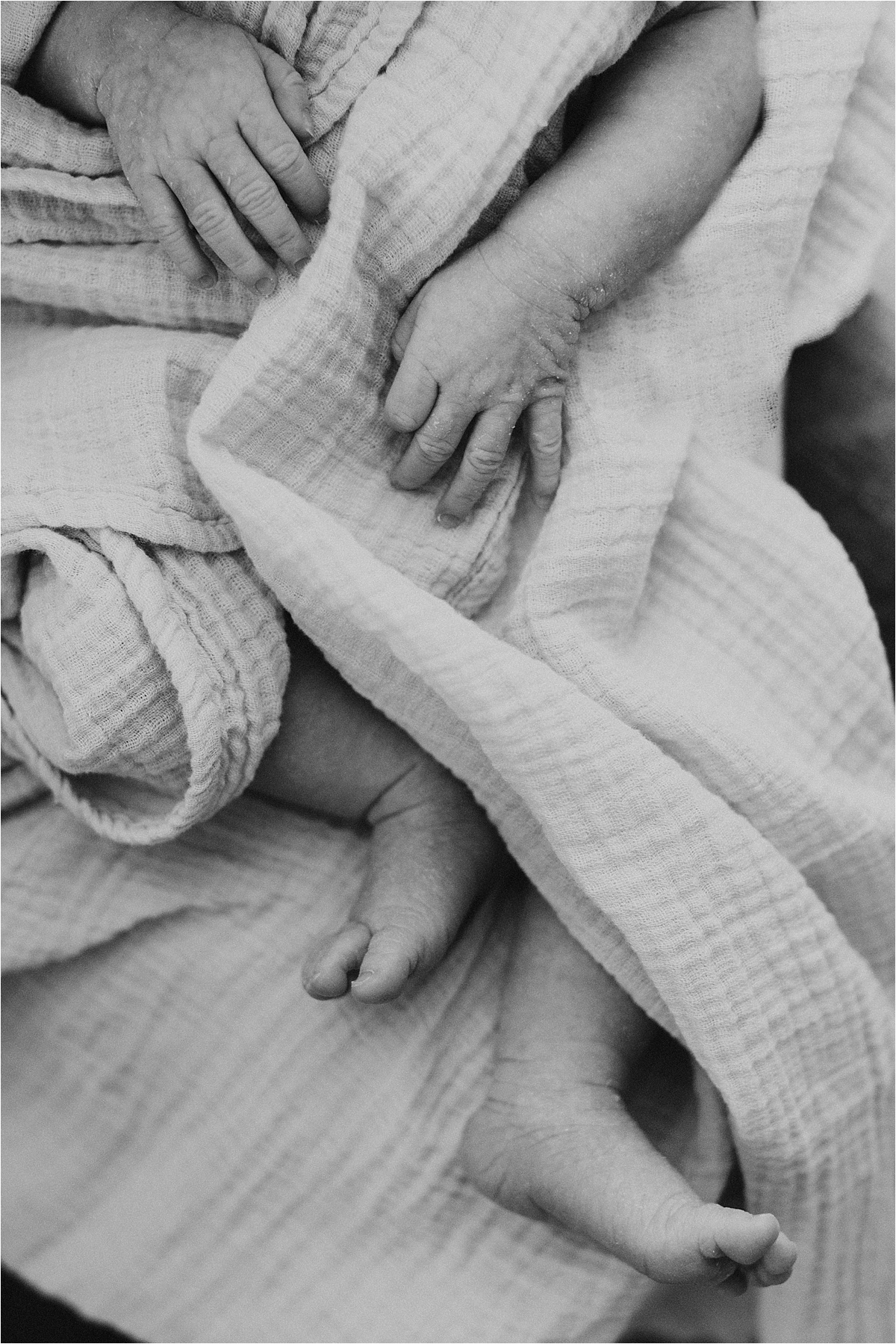 Chicago Newborn Girl Session_0010.jpg