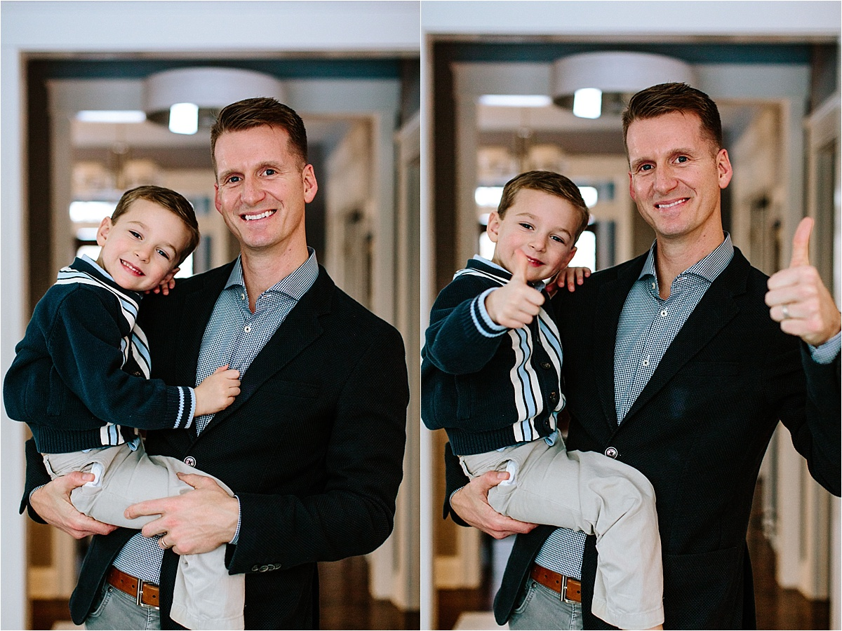 Chicago Family Session Humboldt Park_0039.jpg