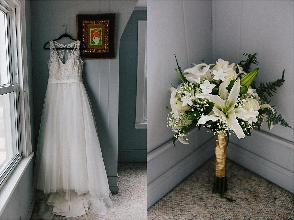 South Bend Wedding_0149.jpg