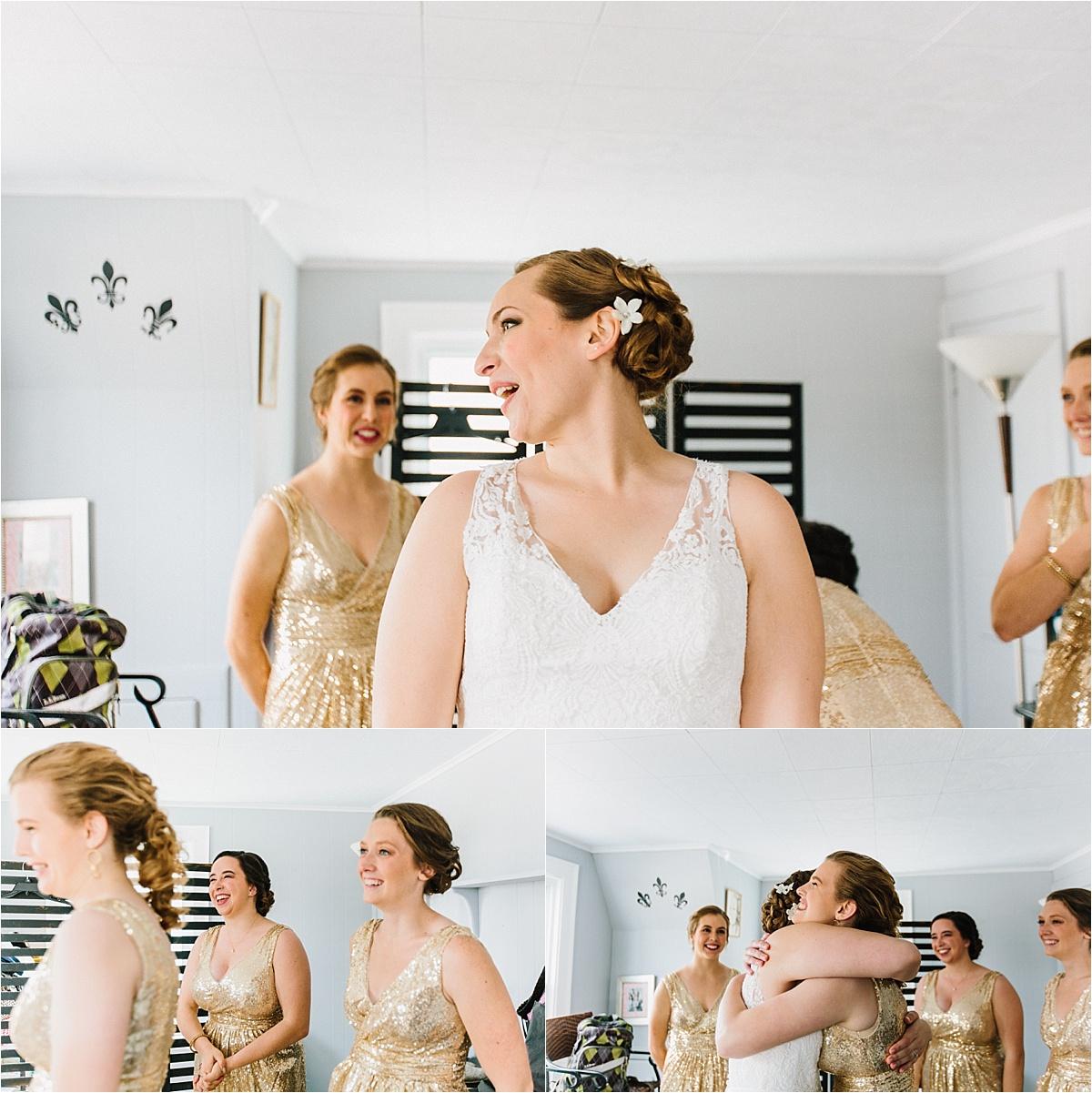 South Bend Wedding_0158.jpg