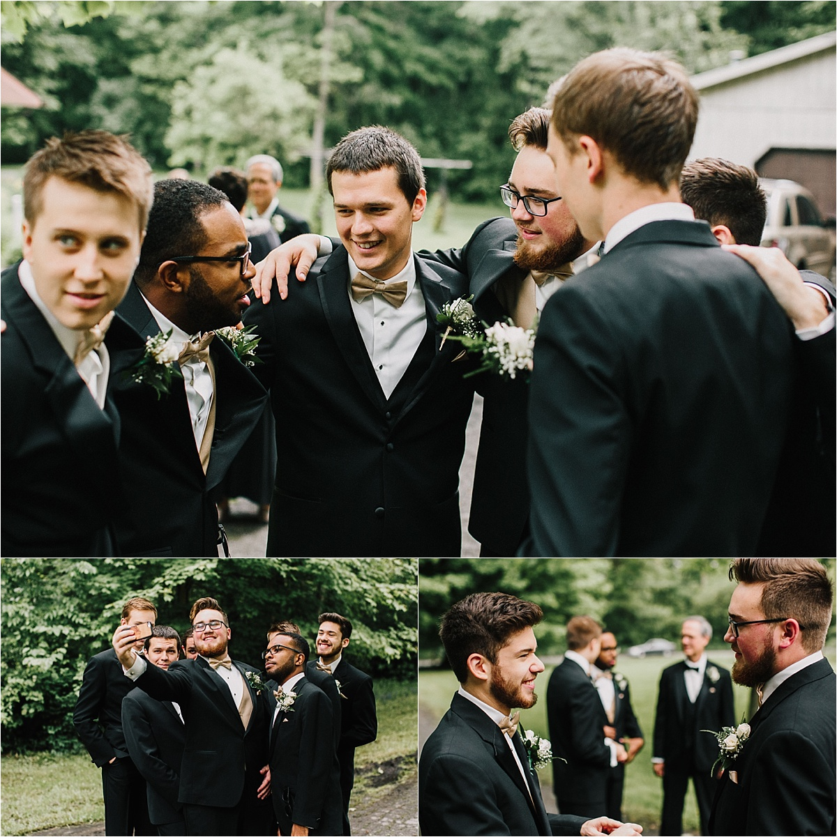 South Bend Wedding_0166.jpg
