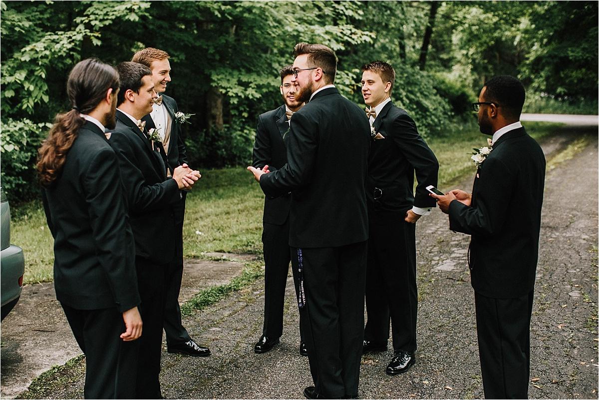 South Bend Wedding_0167.jpg