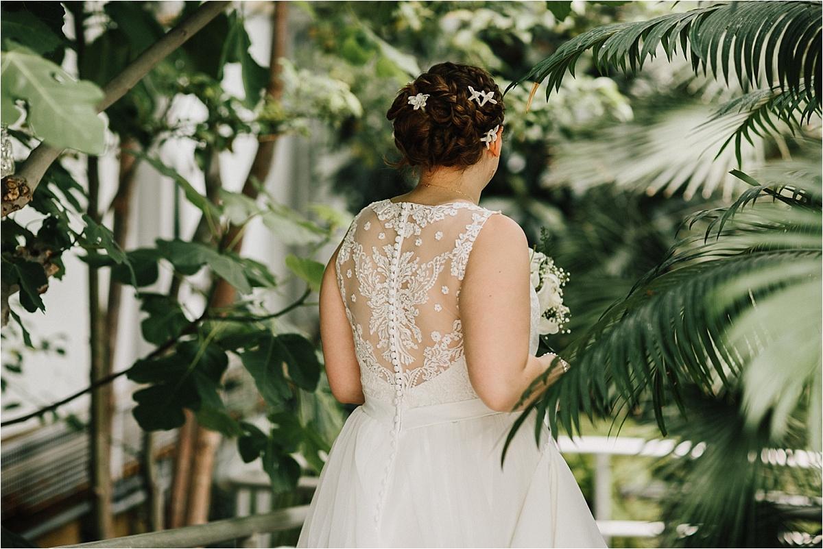 South Bend Wedding_0171.jpg