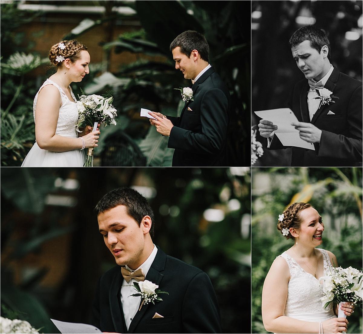 South Bend Wedding_0174.jpg