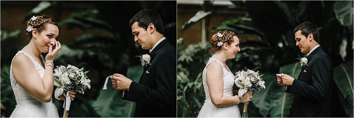 South Bend Wedding_0176.jpg