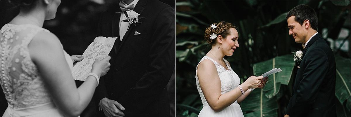 South Bend Wedding_0180.jpg