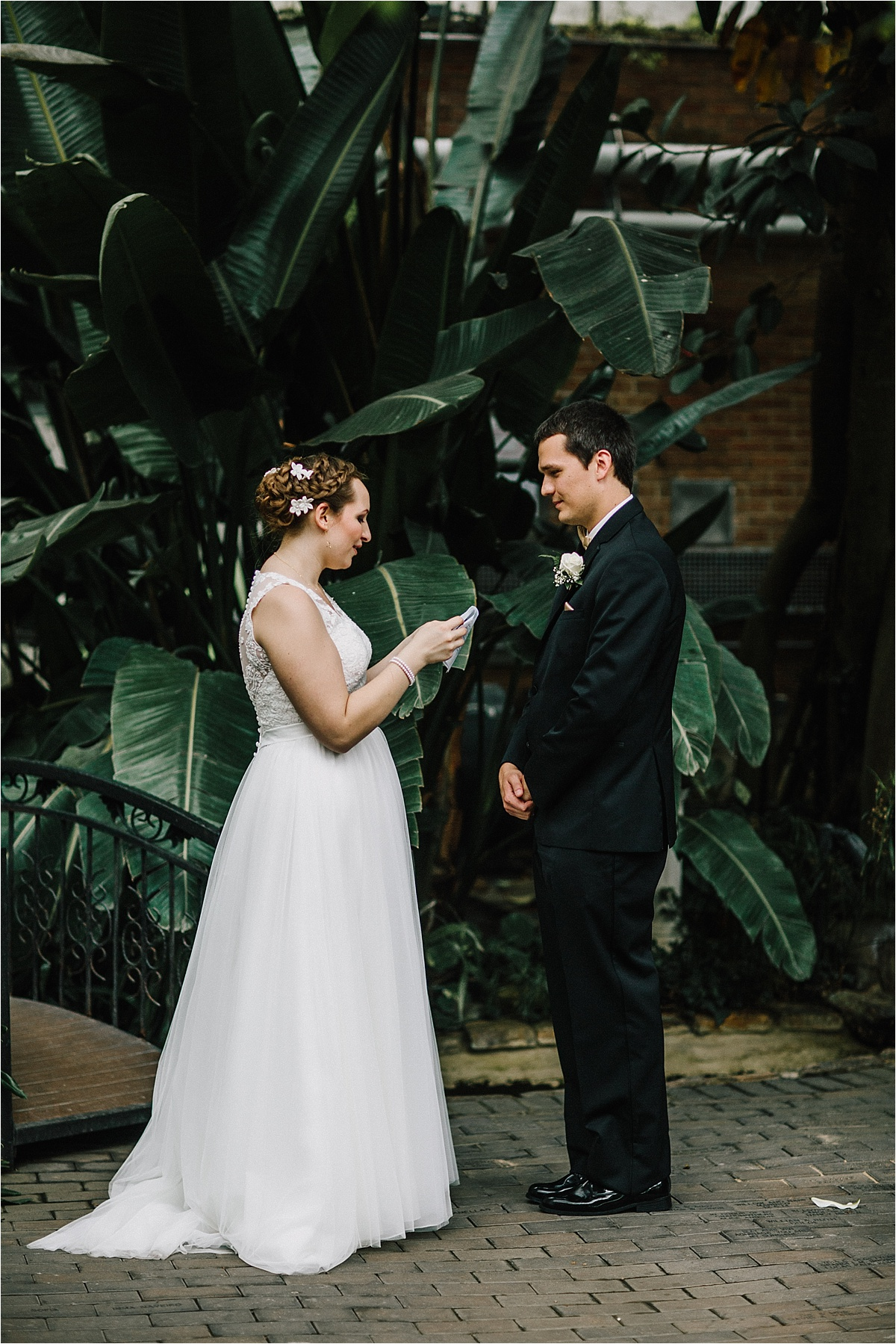 South Bend Wedding_0181.jpg
