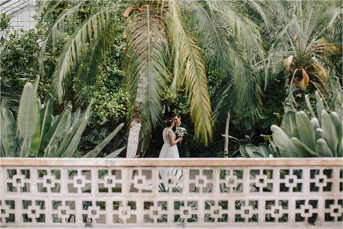 South Bend Wedding_0183.jpg