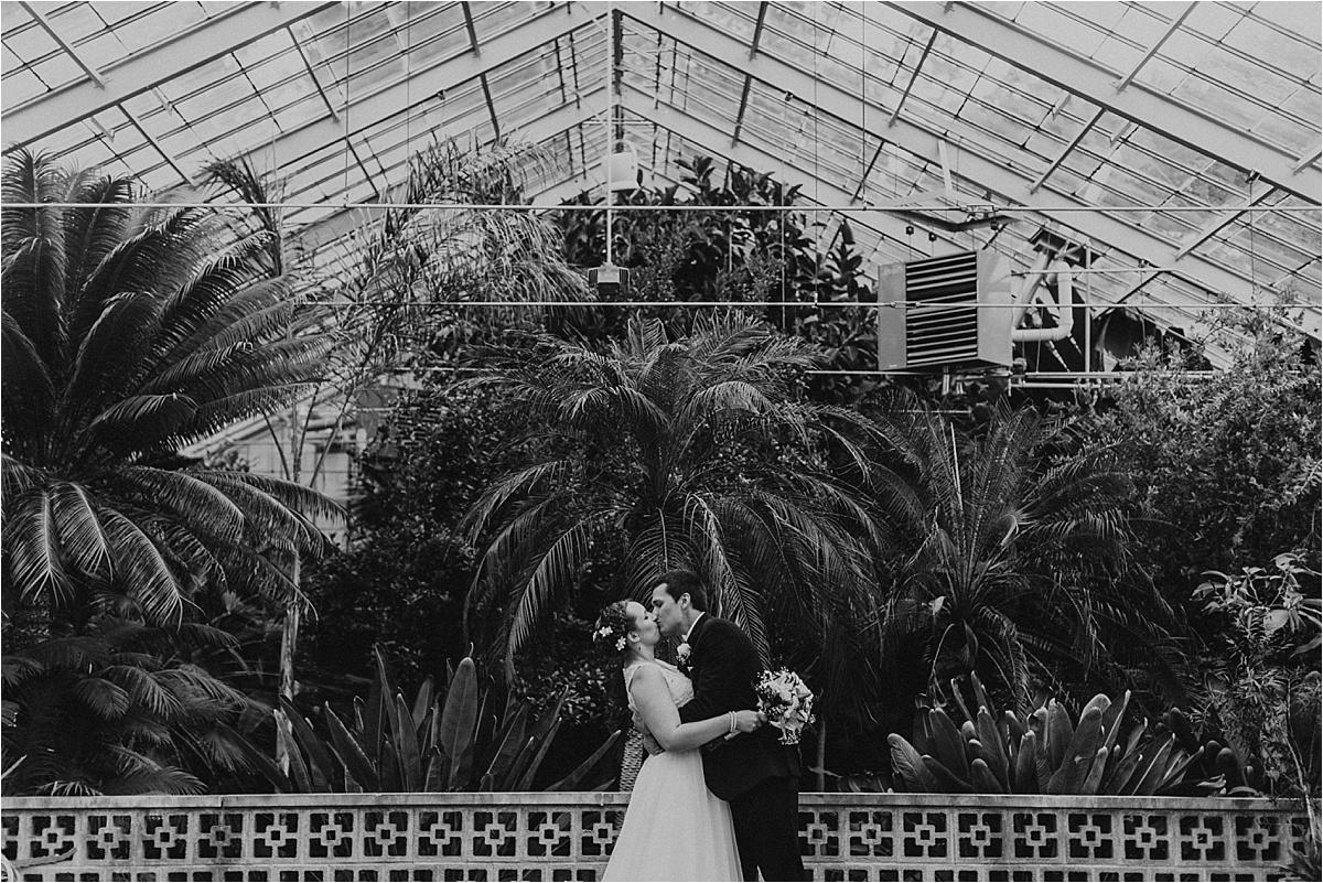 South Bend Wedding_0186.jpg