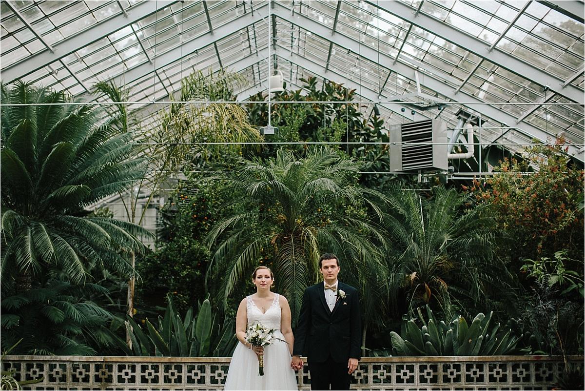 South Bend Wedding_0187.jpg
