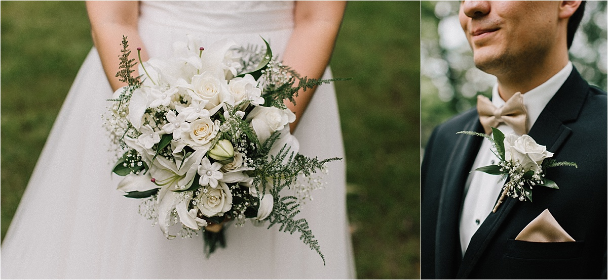 South Bend Wedding_0192.jpg