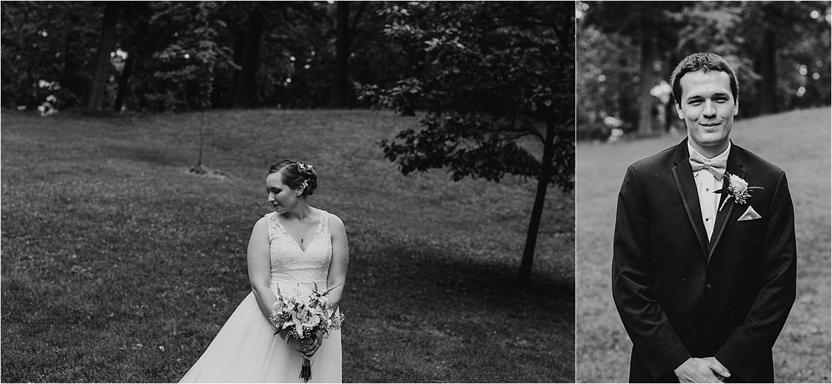 South Bend Wedding_0194.jpg
