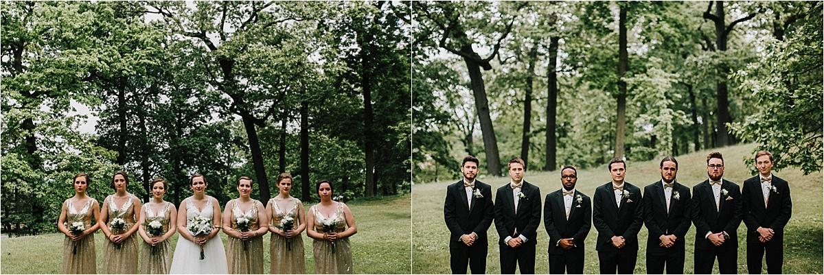 South Bend Wedding_0197.jpg