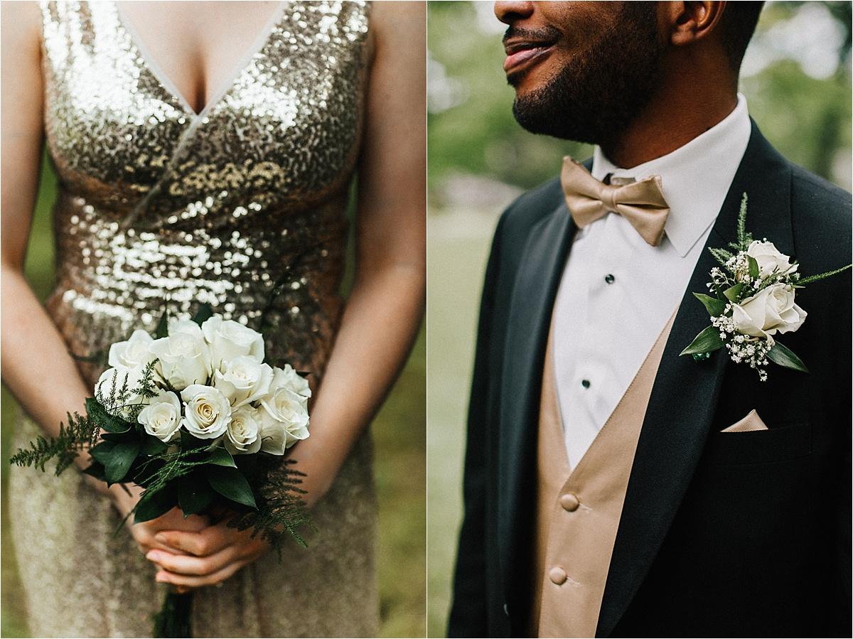South Bend Wedding_0199.jpg