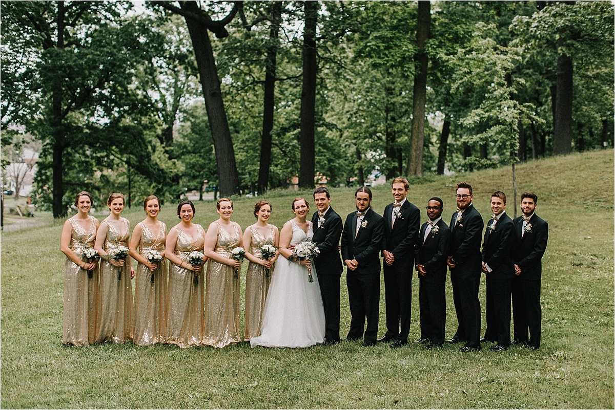 South Bend Wedding_0202.jpg