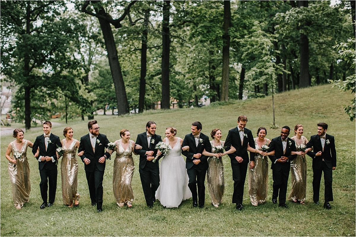 South Bend Wedding_0203.jpg