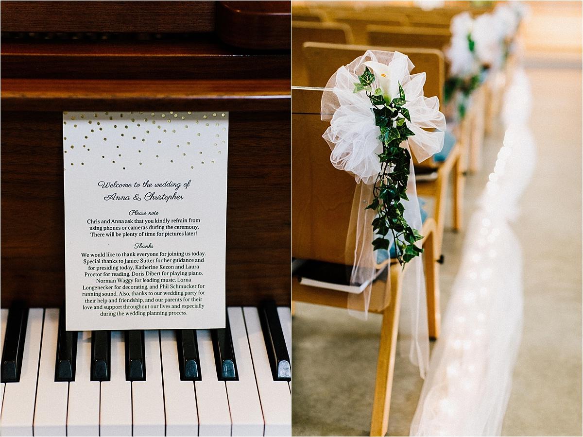 South Bend Wedding_0205.jpg