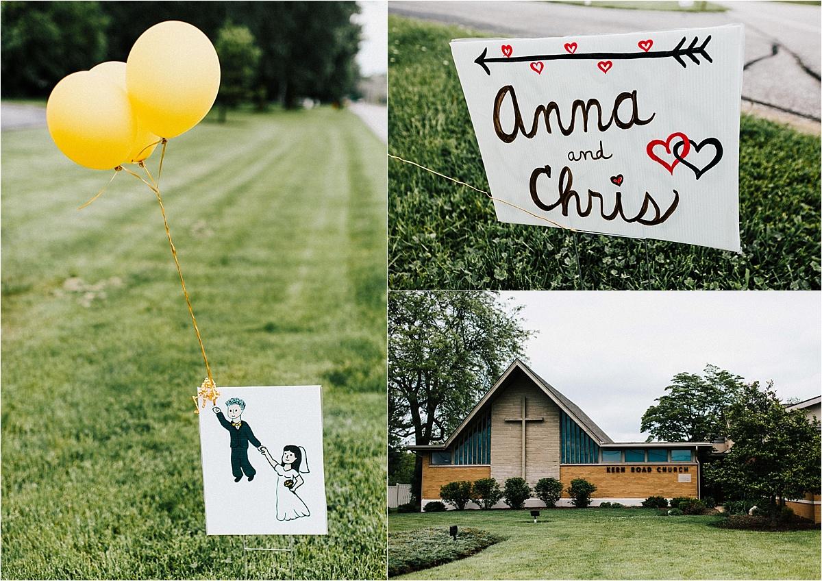 South Bend Wedding_0204.jpg