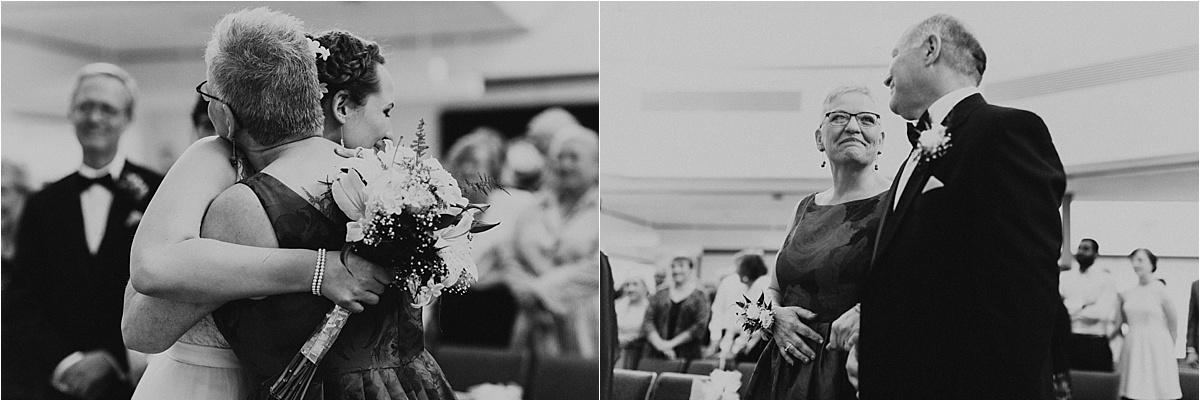 South Bend Wedding_0208.jpg
