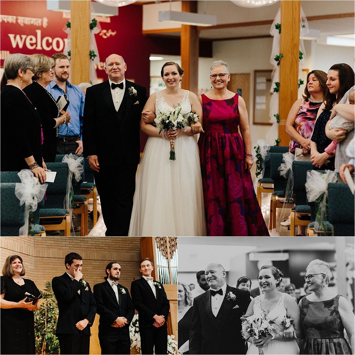 South Bend Wedding_0207.jpg
